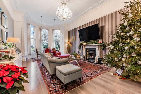 4 bedroom apartment for sale - Oakfield Road, Clifton, Bristol, BS8