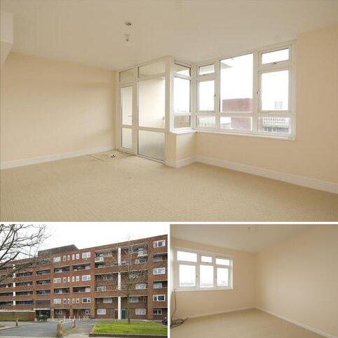 3 bedroom flat to rent - James House, Solebay Street, London, E1