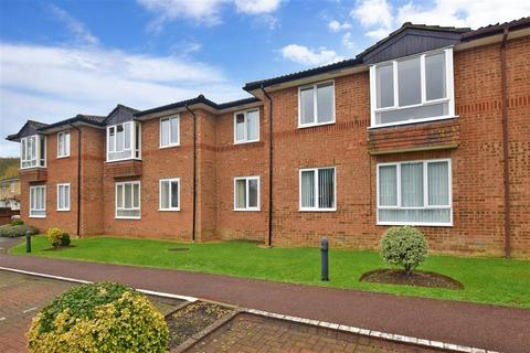 1 bedroom flat for sale - Holman Close, Waterlooville, Hampshire
