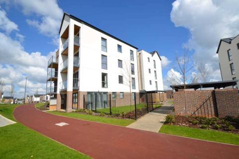 1 bedroom apartment to rent - Oakgrove