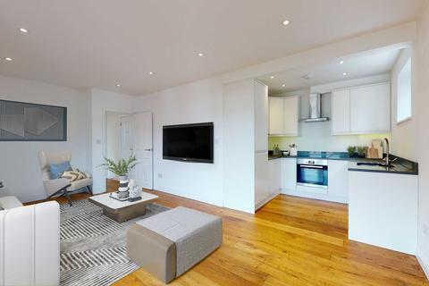 2 bedroom apartment for sale - Howard Road, Penge