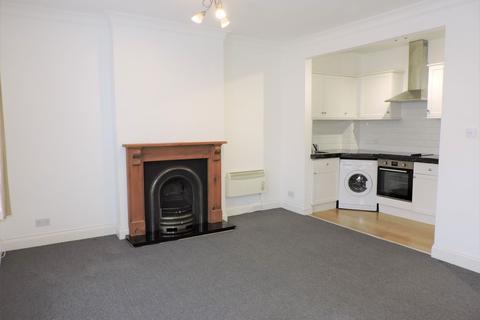 1 bedroom apartment - Cambridge Road, New Malden, KT3