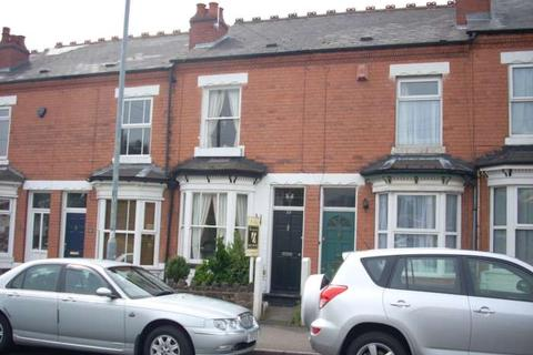 2 bedroom terraced house to rent - Penns Lane, Wylde Green
