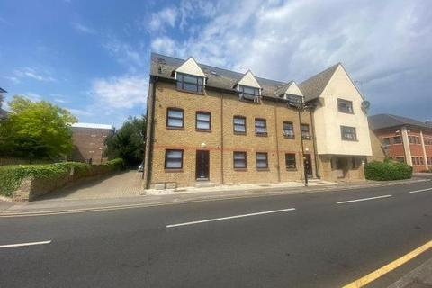 1 bedroom flat - Glebe Road, Chelmsford, CM1