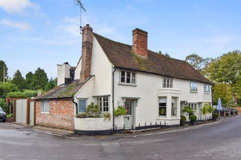 5 bedroom cottage for sale - The Street, Roxwell, Chelmsford, Essex, CM1