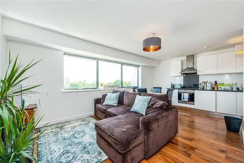 1 bedroom apartment for sale - Stroud Green Road, London, N4