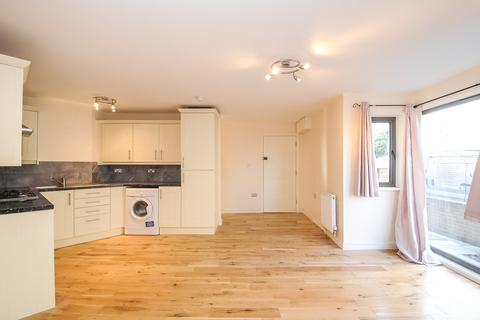 1 bedroom apartment to rent - St. Asaph Road Brockley SE4