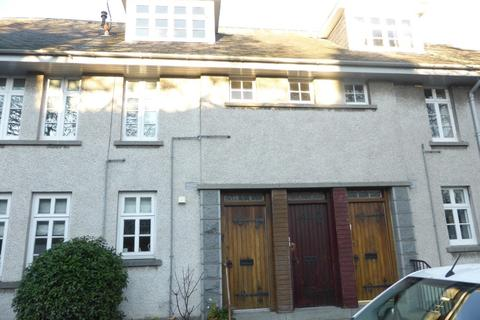 1 bedroom flat to rent - Abbotsford Lane, Ferryhill, Aberdeen AB11