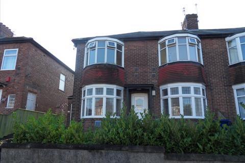 2 bedroom flat - Stamfordham Road, Fenham, Newcastle upon Tyne, Tyne and Wear, NE5 3JH