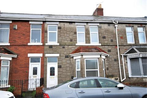 3 bedroom flat for sale - Pair of Flats at Durham Terrace, Silksworth