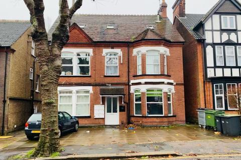 2 bedroom flat for sale - STUDLEY ROAD , LUTON LU3