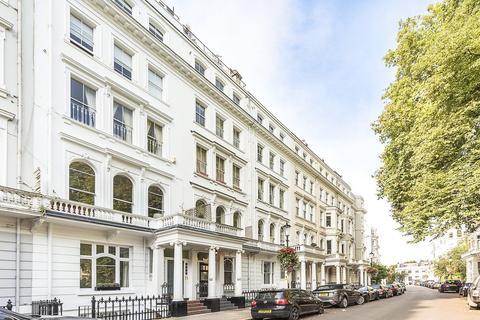 1 bedroom flat to rent - Cornwall Gardens, South Kensington, London