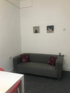 1 bedroom flat to rent - Gardner Street, Glasgow, G11