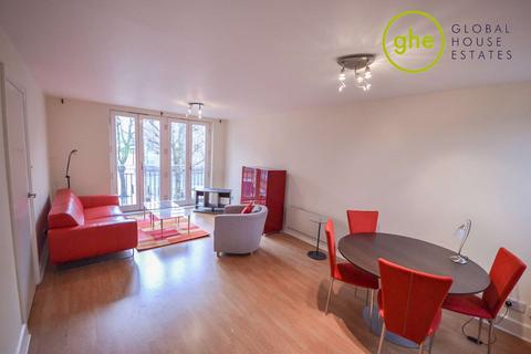 1 bedroom flat - Dundee Court, Limehouse, London