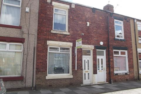 2 bedroom terraced house to rent - Mapleton Road, Hartlepool, TS24