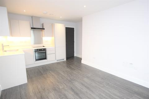 1 bedroom apartment to rent - Hallmark Tower. Manchester M4
