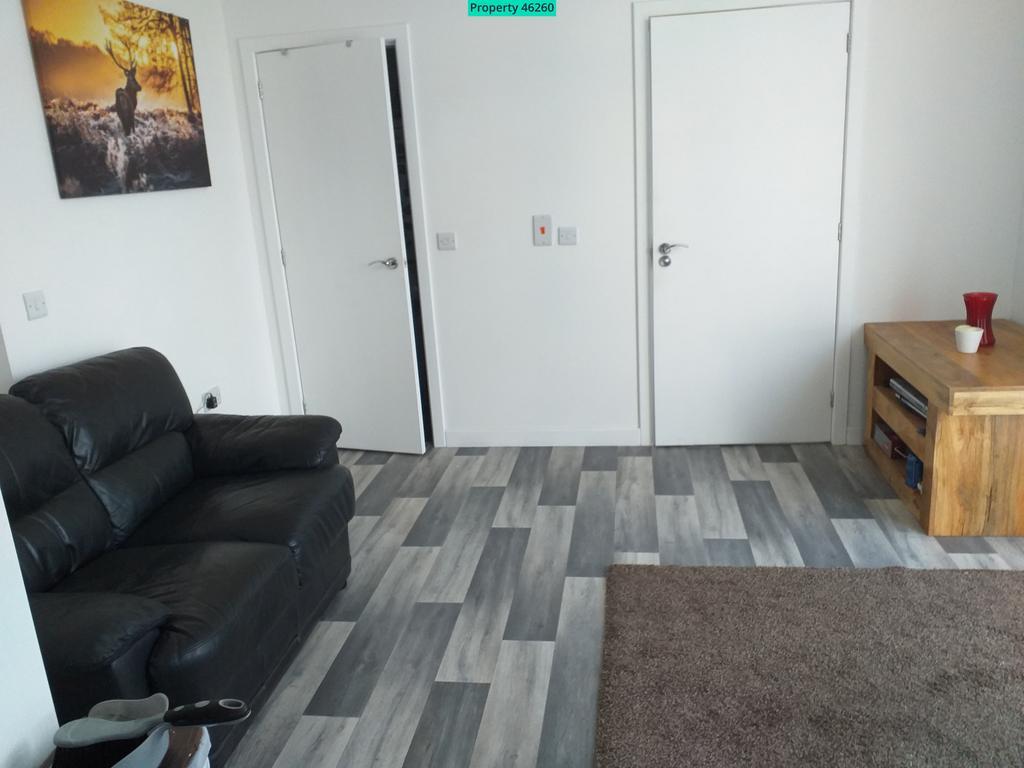 Dining/Sofa room