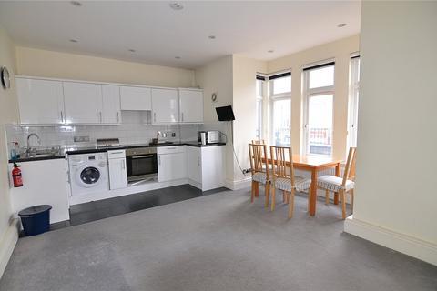 2 bedroom apartment to rent - Brockley Road, London, SE4
