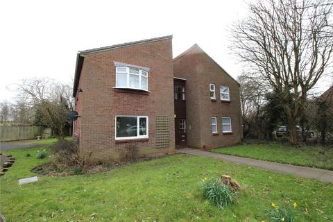 Studio for sale - Weyhill Close, Pendeford, Wolverhampton, WV9