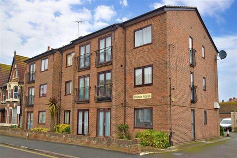 1 bedroom apartment for sale - New Road, Littlehampton, West Sussex