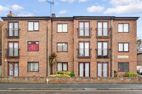 1 bedroom apartment for sale - New Road, Littlehampton, West Sussex