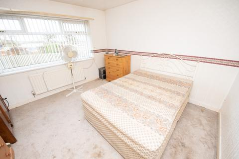 3 bedroom semi-detached house for sale - Middlefield, Pelton, Chester-le-Street DH2 1DP