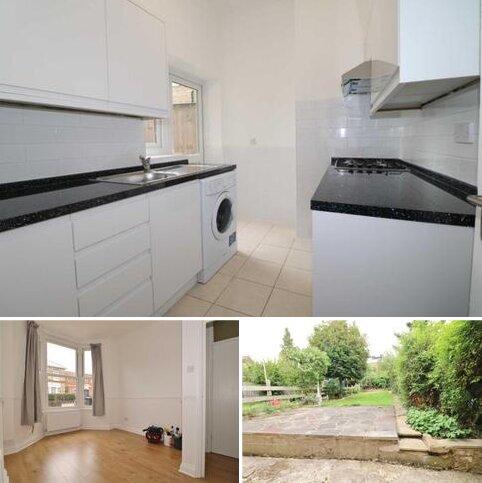 1 bedroom flat to rent - Park Road, Haringey