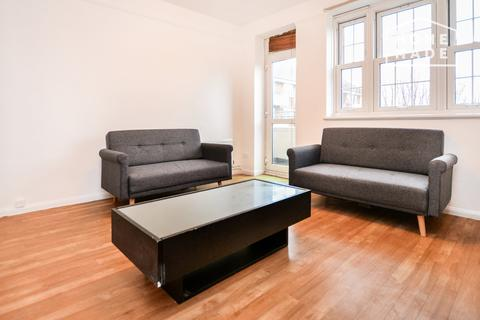 3 bedroom flat to rent - Filey House, Usk Road, Battersea, SW11
