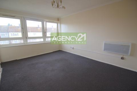 1 bedroom flat for sale - Alderman Avenue, Barking, IG11
