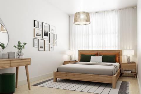 2 bedroom apartment for sale - Third Floor Apartment – 93 at Digbeth One 2, Digbeth One 2, Birmingham B12