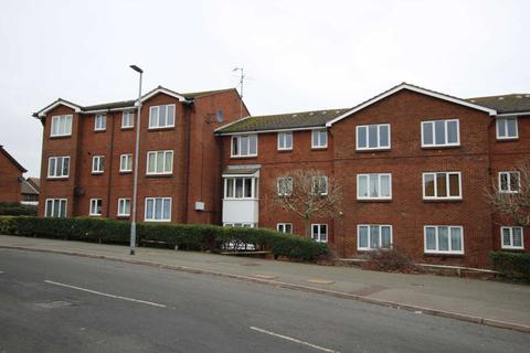 1 bedroom flat for sale - Churchdale Road, Eastbourne, BN22 8PZ