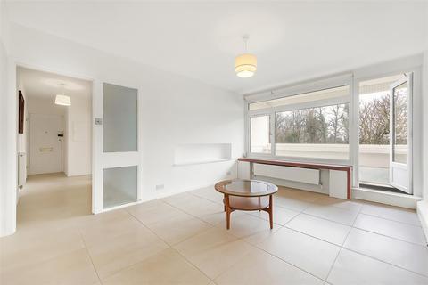 2 bedroom flat for sale - Tunworth Crescent, SW15