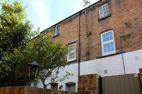 1 bedroom apartment to rent - 42 Lagland Street, Poole