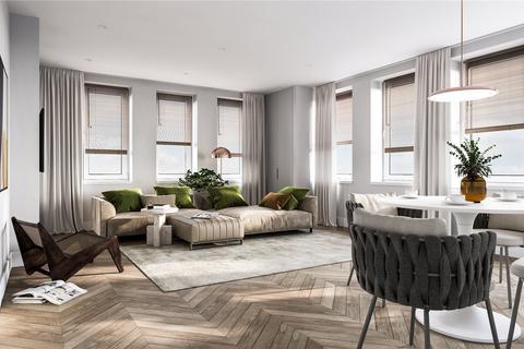 2 bedroom apartment for sale - Mount Ephraim, Tunbridge Wells, TN4