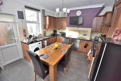4 bedroom house share for sale - INVESTMENT OPPORTUNITY - ACTIVE HMO - ATTENTION INVESTORS!