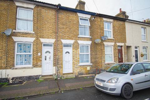 3 bedroom house for sale - Unity Street, Sittingbourne