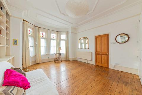 Studio for sale - Herne Hill SE24