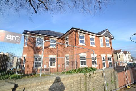 1 bedroom flat for sale - Southbourne