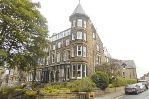 1 bedroom apartment - Valley Gardens Court, 9-11 Valley Drive, Harrogate, HG2 0JJ