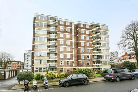 2 bedroom apartment for sale - Aylesbury, York Avenue, Hove, East Sussex, BN3