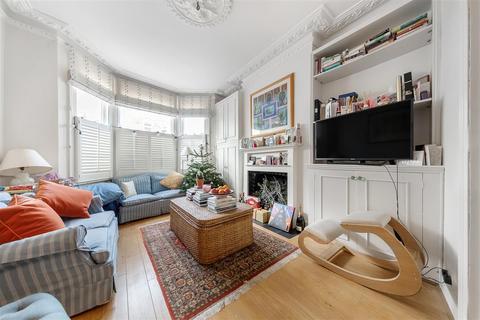 2 bedroom flat for sale - Bishops Road, SW6