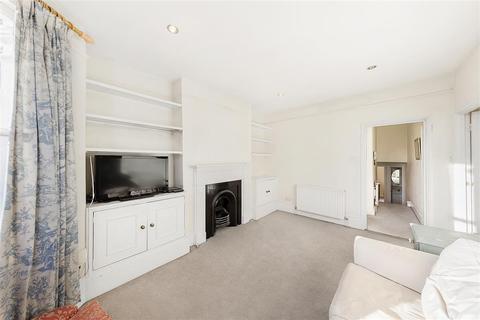 2 bedroom flat for sale - Kenwyn Road, SW4