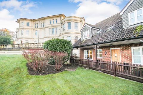 2 bedroom retirement property for sale - Willicombe Park, Tunbridge Wells