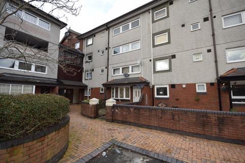 3 bedroom ground floor flat for sale - Stoneyvale Court, Dicken Green Lane , Queensway, OL11 1SU