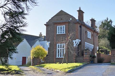 3 bedroom detached house for sale - Badgeworth, Cheltenham
