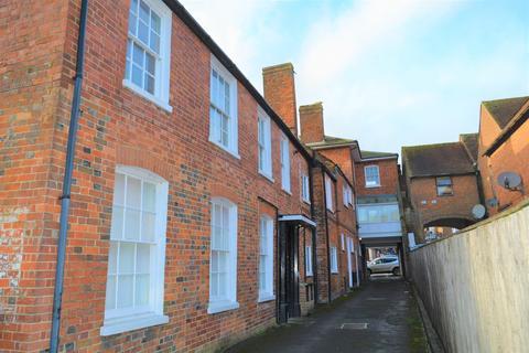 2 bedroom apartment to rent - Marlborough,