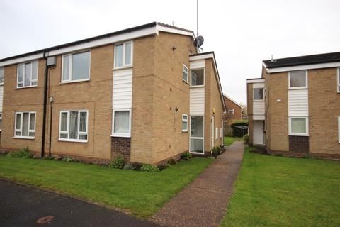 2 bedroom apartment for sale - Poplar Court, Sutton-on-hull