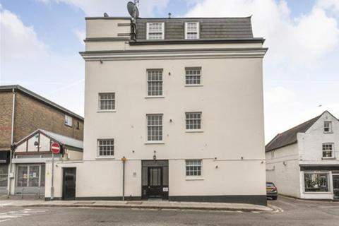 2 bedroom flat to rent - Mill Lane, Woodford Green