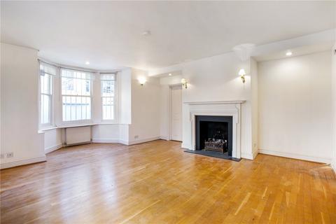 2 bedroom flat to rent - Talbot Road, London, W2