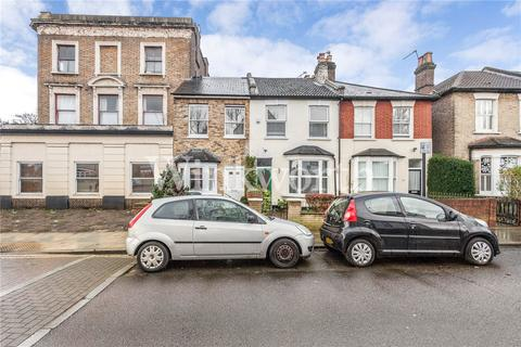3 bedroom terraced house for sale - Truro Road, Bowes Park, London, N22
